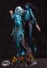 ARH Studios Statue 1/4 TTwin Mermaids Regular Ver.