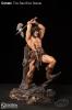 ARH: Conan 1/4 Statue The Sacrifice