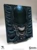 Alien The Weyland-Yutani Report Collectors Ed. Alien Book