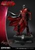 Arkham Knight Justice League 3000 1/5 Batman Statue