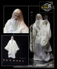 "Asmus Toys LOTR Saruman the White Memorial Slim Ver. 12"" figure"