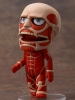 Attack on Titan Nendoroid AF L'Attacco dei Giganti