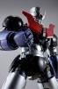 BANDAI - Metal Build Mazinger Z Infinity