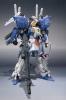 Bandai - METAL ROBOT SPIRIT EX-S GUNDAM