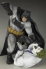 Batman ARTFX Statue 1/6 The Dark Knight Returns
