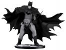 Batman Black & White Statue Rafael Grampa