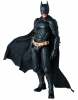 Batman The Dark Knight Rises MAF EX Action Figure Batman 2.0