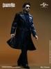 Carlito´s Way Action Figure 1/6 Al Pacino by BLITZWAY