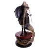 Castlevania Symphony of the Night Statue Alucard