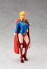 DC Comics ARTFX+ PVC Statue 1/10 Supergirl The New 52