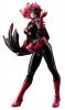 DC Comics Bishoujo PVC Statue 1/7 Batwoman