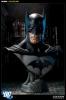 DC Comics Bust 1/1 Batman 74 cm