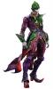 DC Comics Variant Play Arts Kai Action Figure The Joker