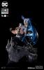 DC Comics: Batman vs Bane Battle 1/6 scale Diorama