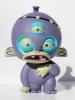 DKE: FrankenMonkey - Purple Edition