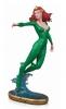 Dc Comics Cover Girls: Mera Statue