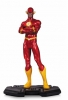 Dc Comics Icons: Flash 1/6 Scale Statue