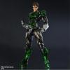 Dc Comics Variant Play Arts Kai Action Figure Green Lantern