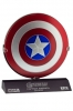 EFX The Avengers Replica 1/6 Captain America's Shield