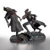 EFX - Bloodborne Premium Statue
