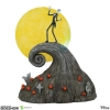 Enesco: NBX Jack on Spiral Hill Statue