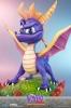 F4F - Spyro the Dragon Statue