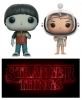 Funko - Stranger Things POP! Television Vinyl Figures