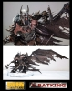 Gantaku - The Bat King 1/4 Statue by Caleb Nefzen