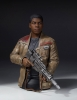 Gentle Giant - Star Wars Episode VII Bust 1/6 Finn