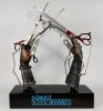 HCG - Edward's Scissorhands prop Replica
