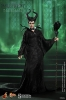 Hot Toys: Maleficent Movie Masterpiece AF 1/6 Maleficent