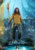 Hot Toys - Aquaman Movie Masterpiece 1/6