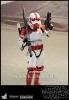 """Hot Toys - Star Wars Battlefront: Shocktrooper 12"""" AF"""