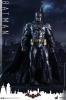 Hot Toys – Batman: Arkham Knight 1/6th Batman Figure
