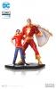 Iron Studios - DC Comics Statue 1/10 Shazam
