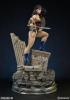 Justice League New 52 Statue Wonder Woman