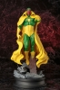 Kotobukiya - Marvel Comics Fine Art Statue 1/6 Vision