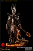 Lord of the Rings Premium Format Figure 1/4 Sauron