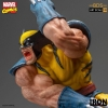 Marvel Comics BDS Art Scale - Wolverine