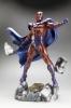 Marvel Fine Art Statue 1/6 Magneto 35 cm