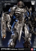 Megatron Statue Transformers: The Last Knight