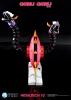Metaltech 10: Ufo Robot Grendizer - Diecast Goru Goru