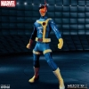 Mezco Toys - Light-Up 1/12 Cyclops
