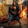 Mezco - ONE:12 COLLECTIVE Deathstroke Action Figure