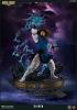 Mortal Kombat Klassic Statue 1/4 Raiden