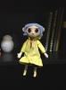 Neca - Coraline 10 inch Doll Replica