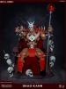 PCS - Mortal Kombat Statue 1/3 Shao Kahn