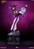 PCS - STREET FIGHTER IV – JURI 1/4 Statue