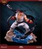 PCS - Street Fighter V - Ryu 1/6 Statue