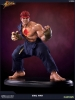 PCS - Street Fighter IV Statue 1/4 Evil Ryu